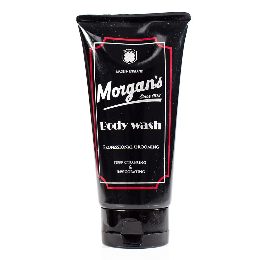 Gel de duș Morgan's, 150 ml